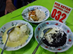 7 Kuliner Pilihan Di Kota Batu Amazing Malang