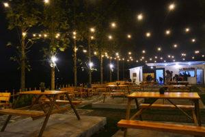 Kamu Belum Gaul Kalau Belum Ngunjungin 6 Cafe Outdoor Kece Ini Amazing Malang
