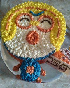 8 Bakery Hits Di Malang Amazing Malang