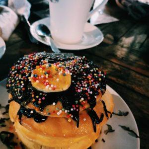 5 Kuliner Olahan Coklat Mood Booster Di Malang Raya Amazing Malang