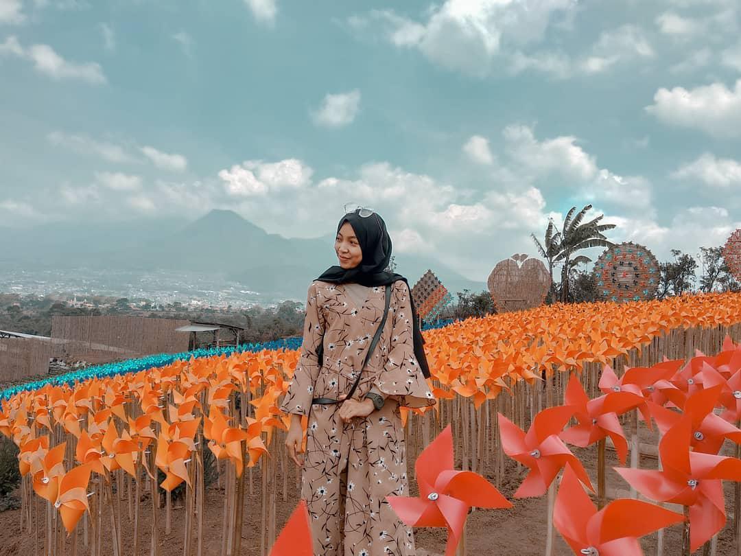 5 Wisata Baru Seru Abiss Di Malang Raya Amazing Malang