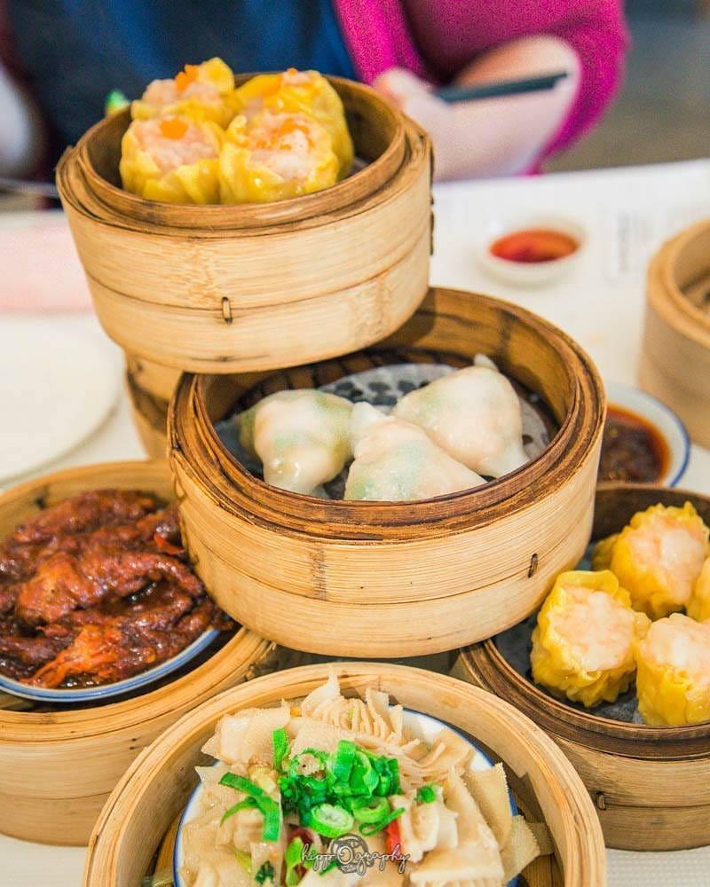 5 Kuliner Dimsum Di Kota Malang